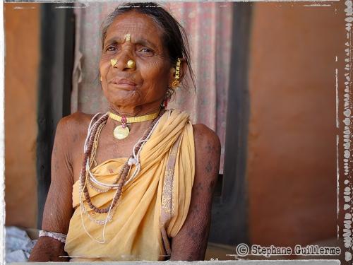 Small IMG_5477 Bhatra Buchia lady.jpg