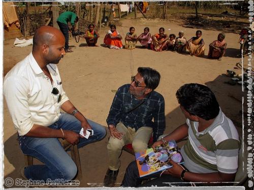 Small IMG_5489 Interview News Express Zee TV.jpg