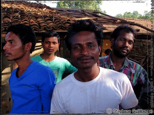 Small IMG_5099 Mahara boys.jpg