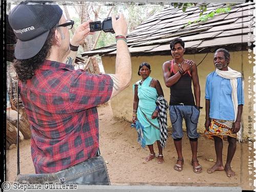 Small DSCN 3936 Famille Dhurvaa & moi.jpg