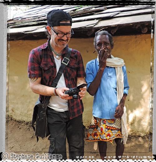 Small DSCN 3933 Homme Dhurvaa & moi.jpg