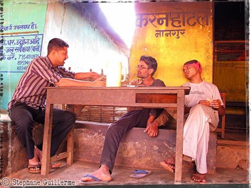 Small IMG_5224 Suraj Shakeel and.jpg
