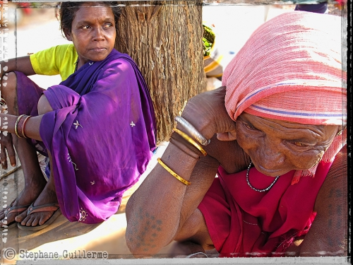 Small IMG_5586 femme tribale Bastar.jpg