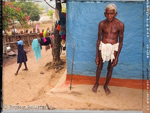 Small IMG_5356 Vieil homme Dhurvaa.jpg