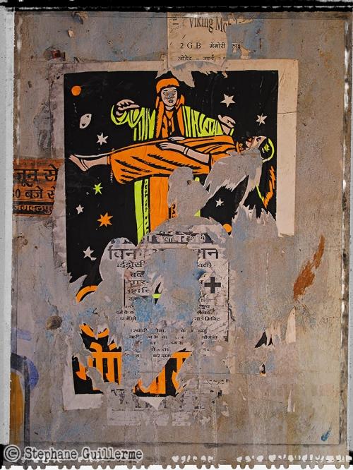 Small IMG_5267 Affiche Gogia Sarkar Jadugar.jpg