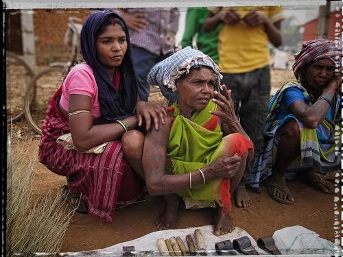 X Small IMG_5397 Femmes Lohar Nangur.jpg