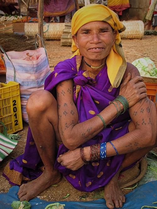 X Small IMG_5436 Femme Bhatra.jpg