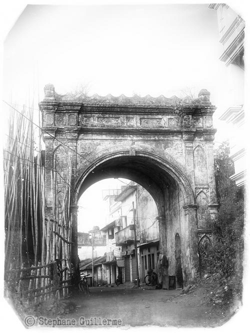 Small IMG_6012 Porte de Jeypore.jpg