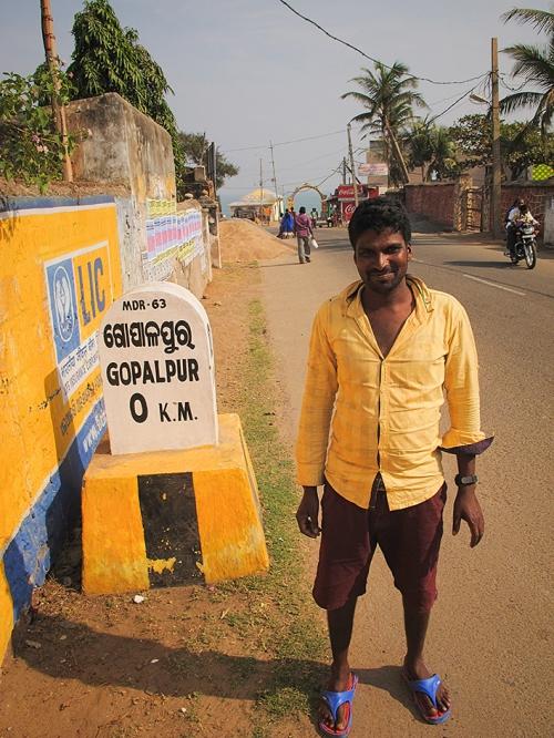 Small 02 IMG_6067 Gopalpur 0 km.jpg