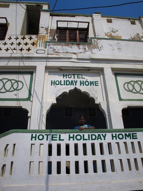 Small 04 IMG_6115 Hotel Holiday Home.jpg