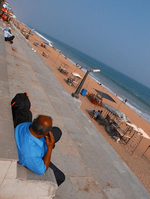 Small 06 IMG_6239 Portable à la plage.jpg