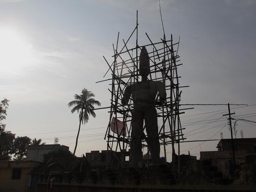 Small 25 IMG_6051 Statue Hanuman.jpg