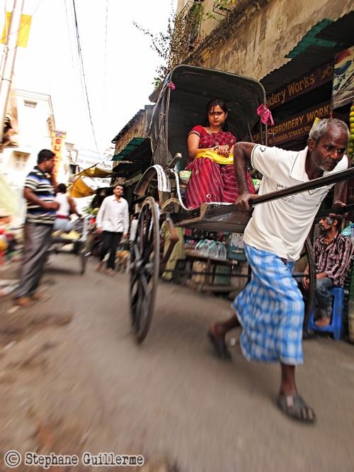 Small 05 IMG_6577 Rickshaw wallah.jpg