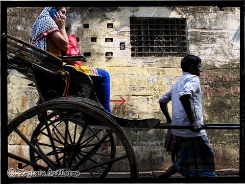 Small 06 IMG_6494 Rickshaw wallah.jpg