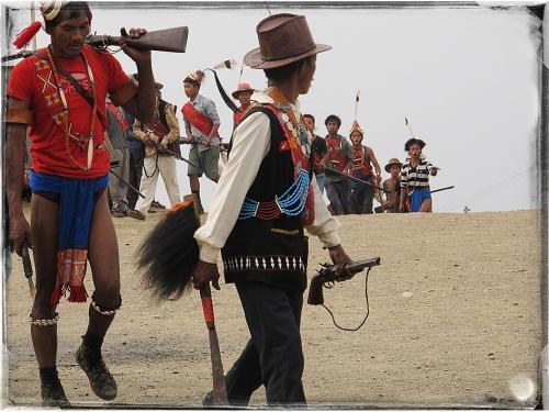 Small 11 IMG_7573 Naga d'Arunachal Pradesh.jpg