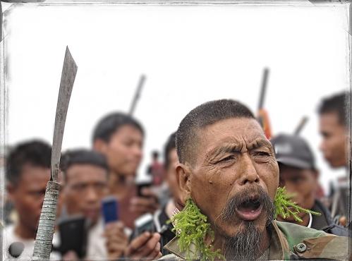 Small 14 IMG_7649 Chef de guerre Arunachal Pradesh.jpg