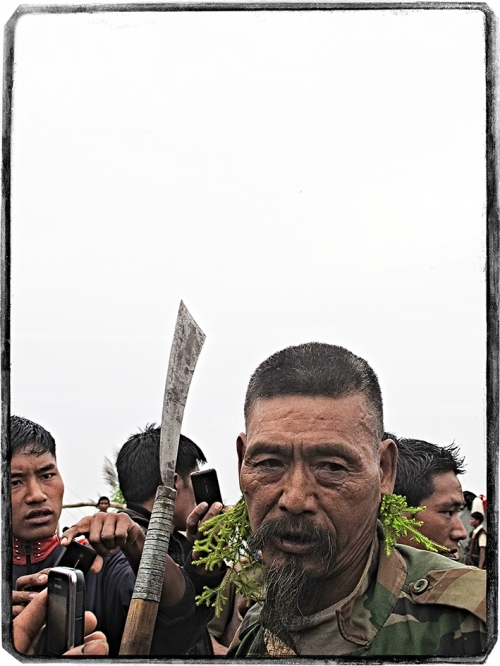 Small 15 IMG_7660 Chef de guerre Arunachal Pradesh.jpg