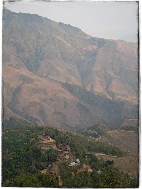 Small 18 IMG_7710 Birmanie depuis Longwa.jpg