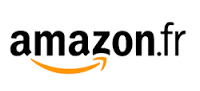 amazon fr.png