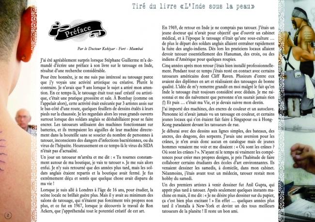 FR 004 Préface 1 EBOOK.jpg