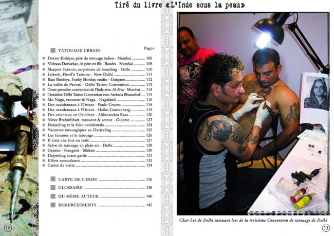 FR 009 Sommaire 2 EBOOK.jpg