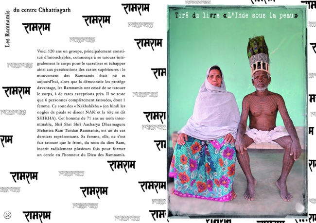 FR 023 sujet tribal Ramnamis EBOOK.jpg