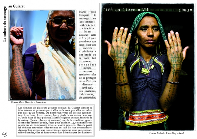 FR 032 sujet tribal Tattoo culture Gujarat EBOOK.jpg