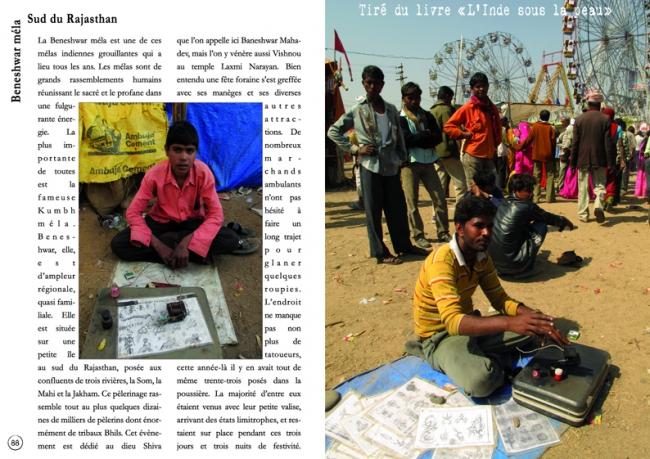 FR 068 sujet mela Beneshwar mela  EBOOK.jpg