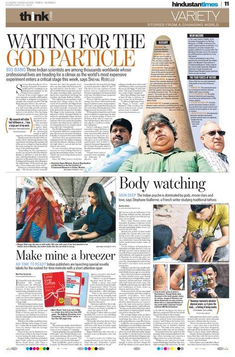 Hindustan times jpeg.jpg
