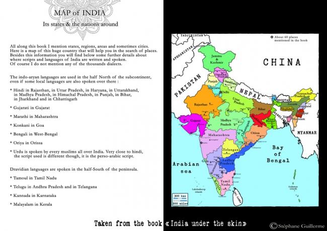 003 MAPS EBOOK.jpg