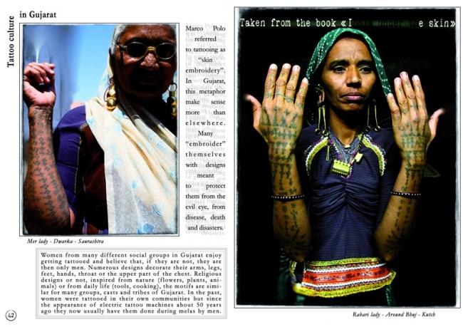 032 sujet tribal Tattoo culture Gujarat EBOOK.jpg