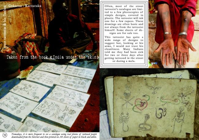 055 sujet mela Street tattooists & his flashes EBOOK.jpg