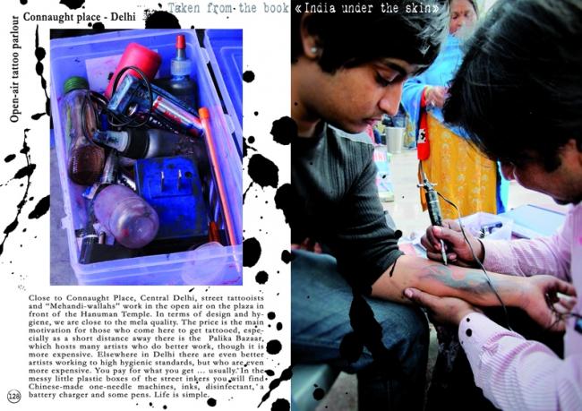 095 sujet urban Open air tattoo parlour Delhi EBOOK.jpg