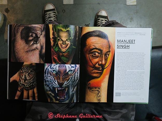 IMG_8472 Manjet Singh le livre Small.jpg