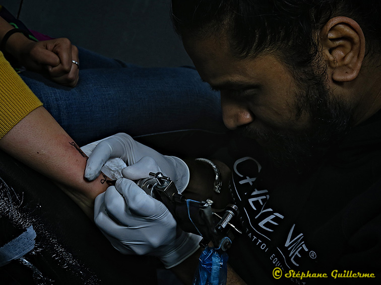 IMG_8717 Dadda's lil girl tattoo Vikas Body Canvas Delhi Small.jpg