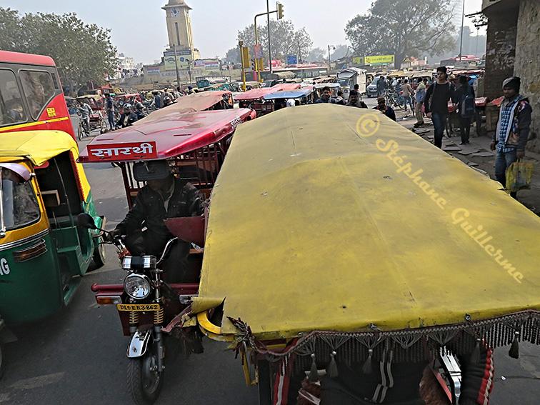 IMG_8929 Rickshaws Delhi Small.jpg