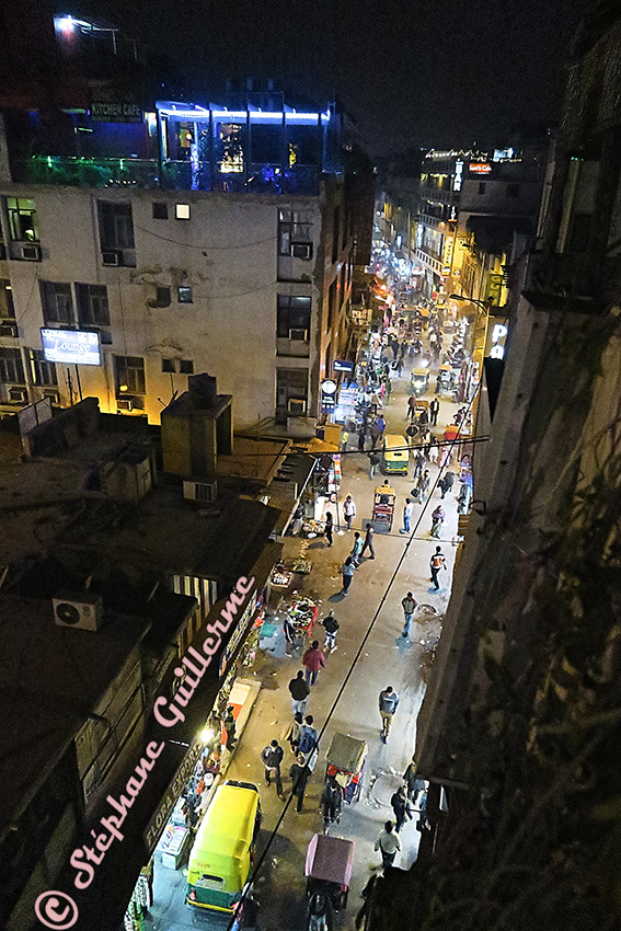 IMG_9158 Pahar ganj night Delhi 2016 Small.jpg