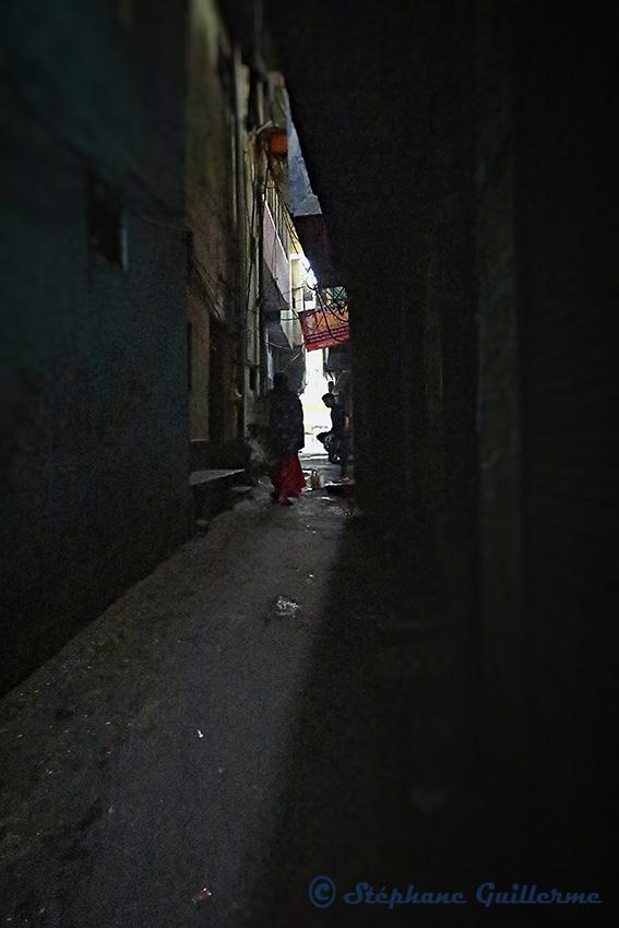 IMG_9195 Small streets Pahar ganj Delhi Small.jpg