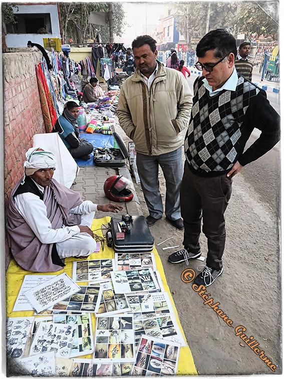 IMG_8958 Bharat et Street tatooer Ballabhgarh Haryana Small.jpg