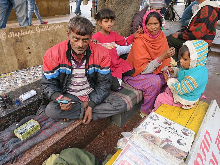 IMG_8212 Aman Mehandi art Hanuman mandir Small.jpg