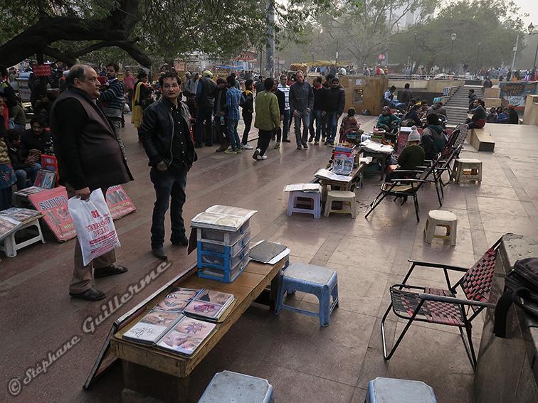 IMG_8234 Hanuman mandir Delhi Small.jpg