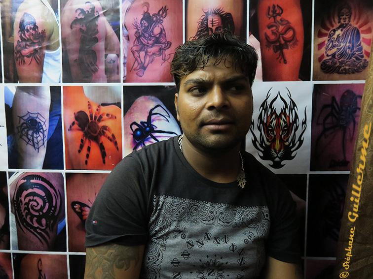 IMG_8260 Sikander Hanuman mandir Delhi Small.jpg