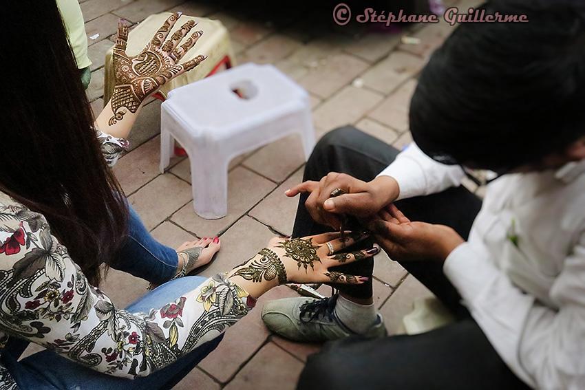 IMG_9516 Mehandi Lajpat nagar Delhi Small.jpg