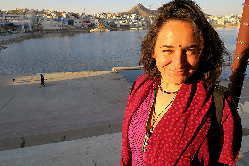 IMG_9645 Joanna Small.jpg