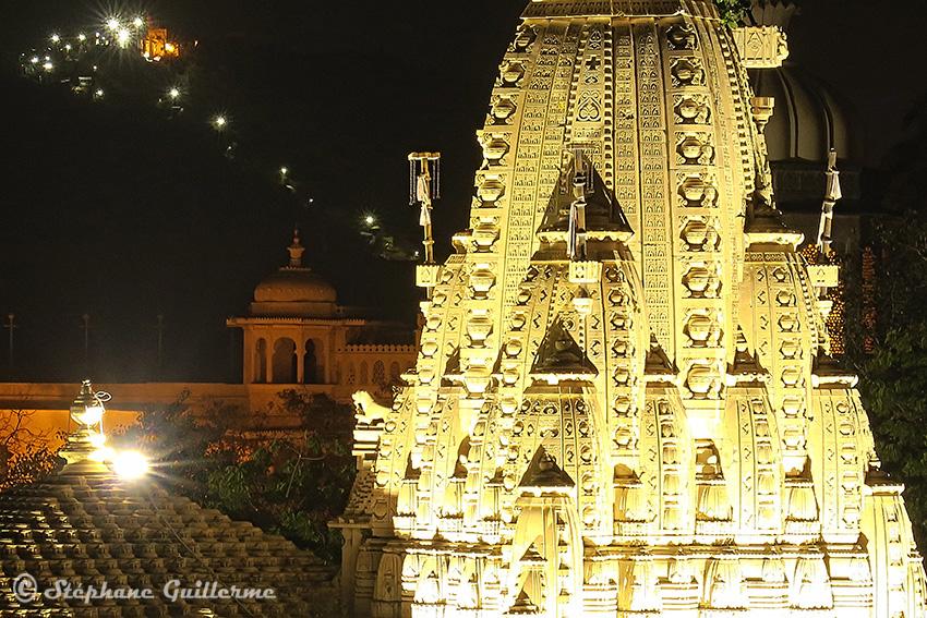 IMG_0327 Udaipur night Small.jpg