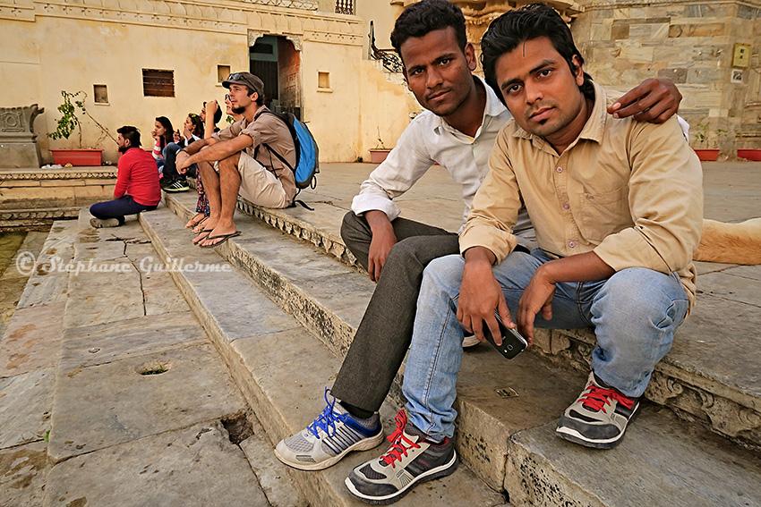 IMG_0580 2 copains Udaipur Small.jpg