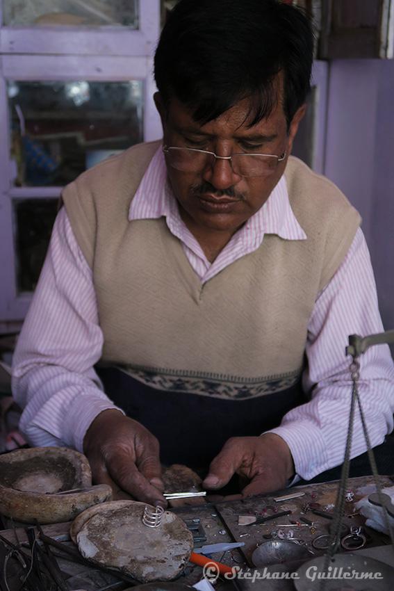 IMG_0168 Bijoutier Udaipur Small.jpg