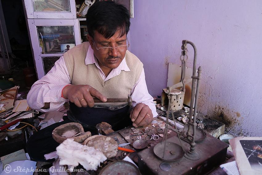IMG_0206 Bijoutier Udaipur Small.jpg