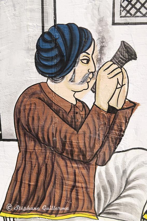 IMG_0373 Fresque murale Udaipur Chillum Small.jpg