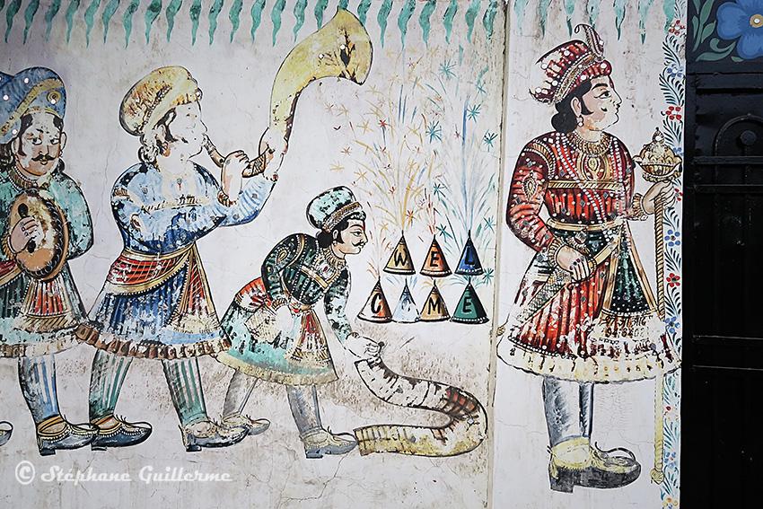 IMG_0299 Peinture murale Udaipur Small.jpg